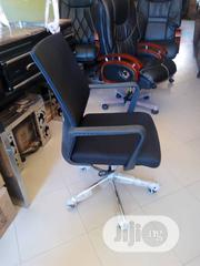 Original Quality Executive Chair, Simple And Smart. | Furniture for sale in Rivers State, Port-Harcourt
