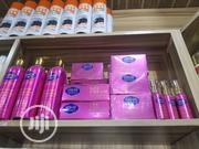 Solid Rose A   Skin Care for sale in Lagos State, Amuwo-Odofin