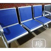 Quality Office Reception Chair461 | Furniture for sale in Lagos State, Lekki Phase 1