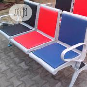 Quality Office Reception Chair569 | Furniture for sale in Lagos State, Lekki Phase 1