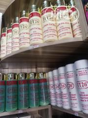 Solid Rose-a | Skin Care for sale in Lagos State, Amuwo-Odofin