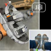 Original Palm Sandals | Shoes for sale in Lagos State, Ojo