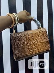 Mini Bag For Ladies | Bags for sale in Lagos State, Lagos Island