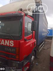 Daf 65/210 Truck 1999 | Trucks & Trailers for sale in Lagos State, Apapa