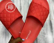 Bamboo Slippers For Ladies | Shoes for sale in Lagos State, Lagos Island