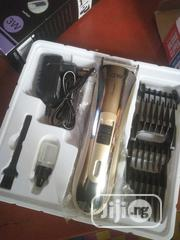 GW Hair Clipper | Hair Beauty for sale in Ondo State, Akure