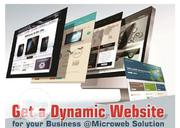Get Professional Website for Your Business Now | Computer & IT Services for sale in Lagos State, Ikeja