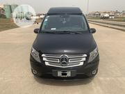 Mercedes Metris   Buses & Microbuses for sale in Lagos State