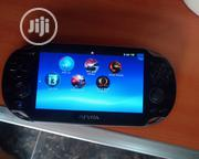 Psp Vita Game Downloaded   Video Games for sale in Lagos State, Ikeja