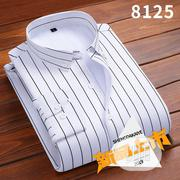 Men Corporate Shirt | Clothing for sale in Lagos State, Ikeja