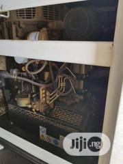 Caterpillar Soudproof Diesel Engine Generators | Electrical Equipment for sale in Abuja (FCT) State, Lugbe District