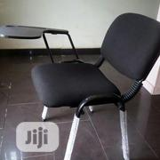 Office Training Chair809 | Furniture for sale in Lagos State, Lekki Phase 1