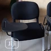 Office Training Chair821 | Furniture for sale in Lagos State, Lekki Phase 1