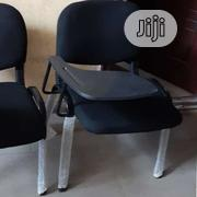 Office Training Chair825 | Furniture for sale in Lagos State, Lekki Phase 1