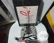 Ps2 Game Console   Video Game Consoles for sale in Lagos State, Ikeja