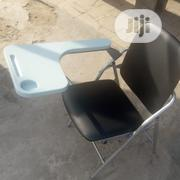 Quality Office Training Chair833 | Furniture for sale in Lagos State, Lekki Phase 1