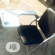 Quality Office Training Chair839 | Furniture for sale in Lagos State, Lekki Phase 1
