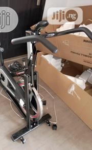Pro Spinning Bike | Sports Equipment for sale in Lagos State, Lekki Phase 1