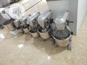 Cake Mixersliters | Restaurant & Catering Equipment for sale in Abuja (FCT) State, Central Business District