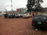 Sales: 5 Plot of Land Along Old Ife Road | Land & Plots For Sale for sale in Oyo State, Ibadan