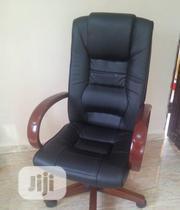Latest Executive Office Chair | Furniture for sale in Lagos State, Lekki Phase 1