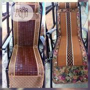 Brand New Relaxing Chair | Furniture for sale in Lagos State, Ojo