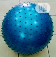 Gym Ball Exercise Ball | Sports Equipment for sale in Lagos State, Yaba