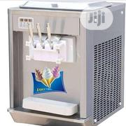 Ice Cream Machine | Restaurant & Catering Equipment for sale in Abuja (FCT) State, Zuba