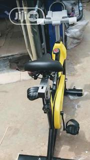 Spinning Bike | Sports Equipment for sale in Lagos State, Egbe Idimu