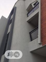 2 Bedroom Apartment At Igbo Efon Lekki | Houses & Apartments For Rent for sale in Lagos State, Lekki Phase 1