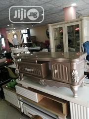 Glass Royal TV Stand | Furniture for sale in Lagos State, Ikeja