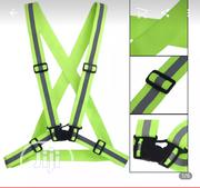 Reflective Belt | Safety Equipment for sale in Lagos State, Lagos Island