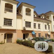 5 Bedroom Terrace +Bq at Gaduwa Area Abuja to Let | Houses & Apartments For Rent for sale in Abuja (FCT) State, Gaduwa