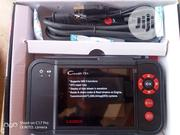 Launch Creader VII+ For All Diagnostic Test | Vehicle Parts & Accessories for sale in Oyo State, Ibadan