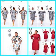 Turkey Office Dressses | Clothing for sale in Lagos State, Lagos Island