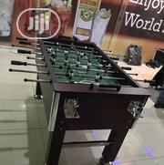 Imported Soccer Table Original | Sports Equipment for sale in Abuja (FCT) State, Garki 2