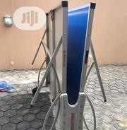 Indoor And Outdoor American Fitness Table Tennis   Sports Equipment for sale in Abuja (FCT) State, Wuse