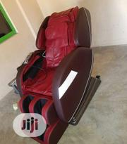 Massage Chairs   Massagers for sale in Abuja (FCT) State, Dutse-Alhaji