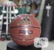 Imported Basketball   Sports Equipment for sale in Lagos State, Amuwo-Odofin