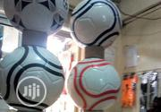 Imported Pro Acting Football | Sports Equipment for sale in Lagos State, Ilupeju