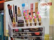 Makeup Organiser | Makeup for sale in Lagos State, Ikorodu