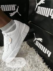 Puma Men's Sneakers | Shoes for sale in Lagos State, Gbagada