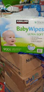 Kirkland Wipes | Baby & Child Care for sale in Lagos State