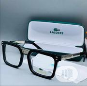 Lacoste Sunglasses | Clothing Accessories for sale in Lagos State, Lagos Island