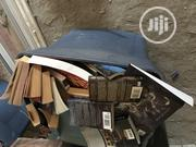Lots Of Books | Books & Games for sale in Lagos State, Magodo