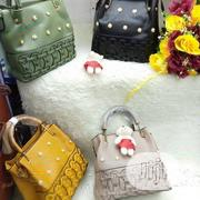 Women's Bag | Bags for sale in Lagos State, Gbagada