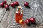 Rosehip Oil - Stretch & Tribal Mark, Scar, Moisturizes, Keloids & Acne | Skin Care for sale in Abuja (FCT) State, Kado