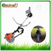 Rice Harvester Machine | Electrical Tools for sale in Lagos State, Ojo