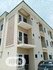 A New 2 Bedroom Flat At Chevron Lekki, Lagos For Sale | Houses & Apartments For Sale for sale in Lagos State, Lekki Phase 1