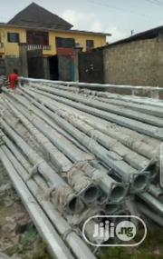 24fit Streer Light Pole | Other Repair & Constraction Items for sale in Lagos State, Lagos Island